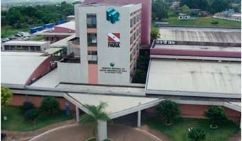 Hospital-Regional-do-Baixo-Amazonas-HRBA