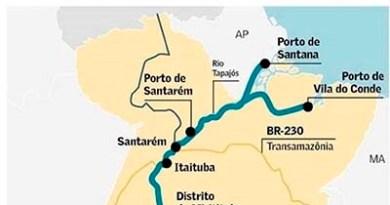 Mapa-do-corredor-de-exportação