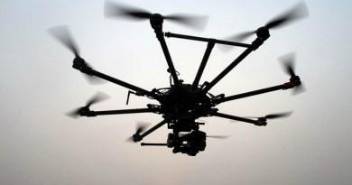 drone-1-1