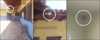 Câmeras-de-vigilância-foram-instaladas-fora-e-dentro-das-salas-de-vários-órgãos-da-Secretaria-Municipal-de-Finanças