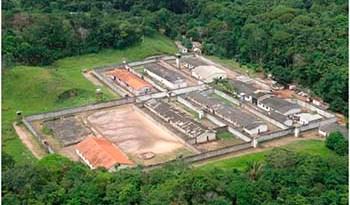 Complexo-Penitenciário-de-Cucurunã