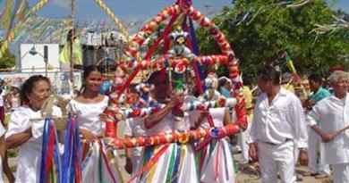 Festa-do-Sairé-é-tradição-em-Santarém