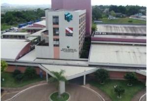 Hospital-Regional-de-Santarém-300x225