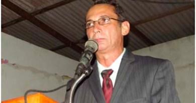 Olinaldo-Barbosa-Prefeito-afastado