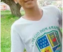 Rômulo-Fernandes-Sales-de-13-anos