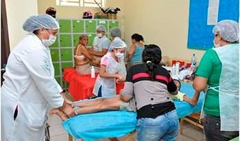Várias-ações-foram-realizadas-na-Escola-César-Ramalheiro-no-bairro-Área-Verde
