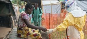 ebola_medica_624x351_msf