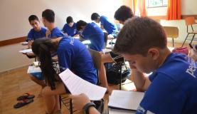 903279- preparação especial para competições internacionais(peci)2014 (2)