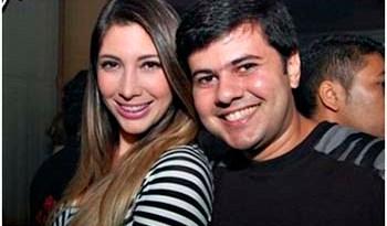 Márcia-Arruda-foi-morta-e-seu-esposo-Alberto-Arruda-foi-baleado