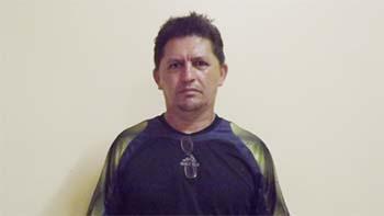 Raimundo-Elielson-presidente-da-AVIB