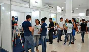 UFOPA-sediou-a-primeira-Mostra-de-Ciência-Tecnologia-e-Inovação-para-o-Desenvolvimento-Regional
