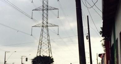 homem-na-torre-portal3-21-09-2014-18-59-34
