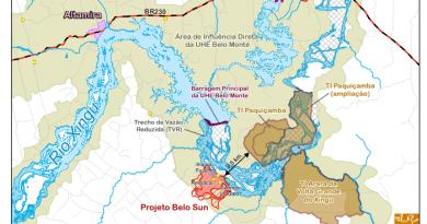 mapa_belo_sun-tvr-paquiampliada_1