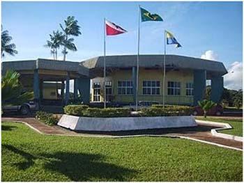 Câmara-Municipal-de-Santarém