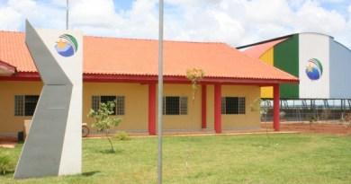 Escola-no-Assentamento-Dom-Osório2