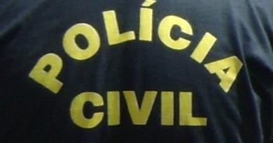 GO-Candidatos-fazem-prova-para-agente-da-Polícia-Civil-mas-temem-anulação