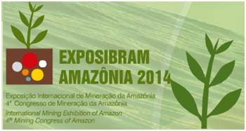 O-evento-que-será-realizado-no-período-de-17-a-20-de-novembro