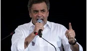 Senador-Aécio-Neves