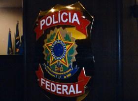 federalpedofilia