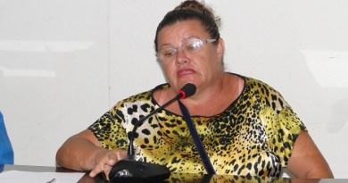 Maria Ivoneide