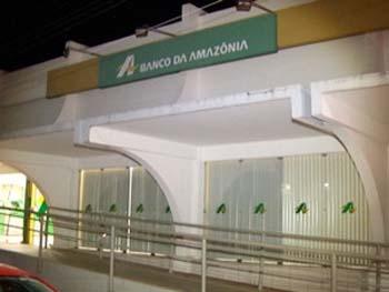 Agência-do-Basa-em-Santarém