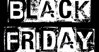 Black-Friday.001