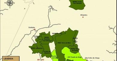 Mapa-UCs-Projeto-TdM-1024x723