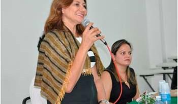 Reitora-Raimunda-Monteiro