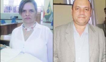 Veradora-Ana-Elvira-critica-prefeito-Alexandre-Von