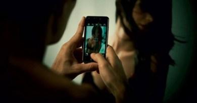 aprovada-punicao-para-quem-divulgar-videos-e-fotos-intimas-na-internet1415209559