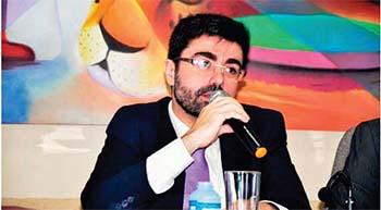 Promotor-João-Batista-de-Araújo-Cavaleiro-de-Macêdo-Junior-assinou-ACP