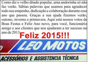 leomotos