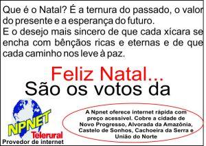 npnet