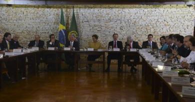 945079-reunião ministerial _granja do torto0113