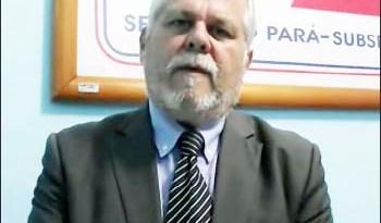 Advogado-Ubirajara-Filho-diz-que-OAB-punirá-advogado-que-agir-ilegalmente