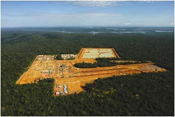 Alcoa-mina-de-bauxita