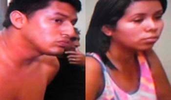 Brás-Antonio-e-sua-companheira-Sirlene-dos-Santos