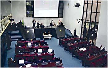 PMDB-formalizou-apoio-irrestrito-à-reeleição-do-deputado-Márcio-Miranda-DEM-à-presidência-da-Alepa