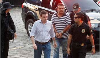 Pedido-do-MPF-encaminhado-à-Justiça-Federal-na-semana-passada-é-sobre-a-revogação-dos-mandados-de-prisão-preventiva-de-Ezequiel-Antônio-Castanha-e-de-Giovany-Marcelino-Pascoal