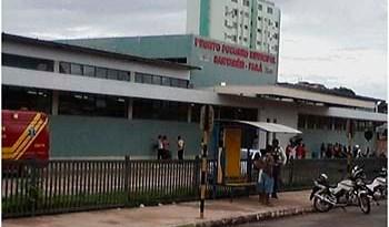 Pessoas-vítimas-da-violência-movimentaram-o-plantão-do-PSM