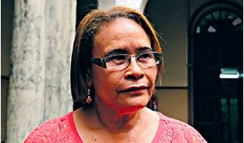 Pró-reitora-Ana-da-Conceição-Oliveira