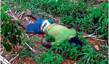 Violência-no-Pará-assusta