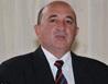 Ex-presidente da Câmara Municipal de Novo Progresso   Adecio Piran (PDT)