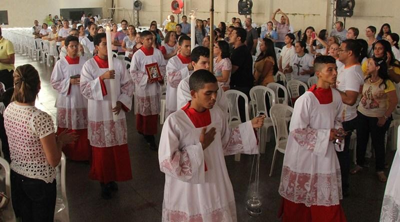 destaque-319801-160215-a4-carnaval-religioso-es