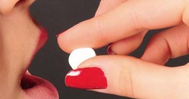 destaque-320597-como-usar-pilula-dia-seguinte