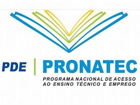 {ee8cfff0-b8f9-4558-9e34-6483bd27bc85}_pronatec