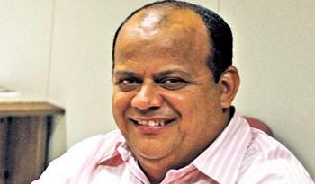 Sancler-Ferreira-prefeito-de-Tucuruí