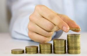 dinheiro-economia-empresas-sebrae-300x193