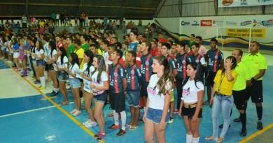 esporte5