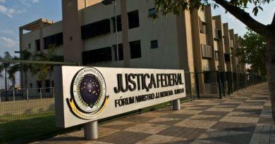 justica-federal(5)